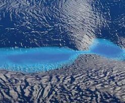 Niesamowite odkrycie! NASA opublikowała zdjęcia