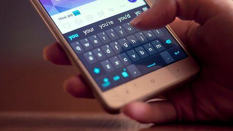 Xiaomi musi się mieć na baczności. Samsung szykuje tani smartfon z akumulatorem 5000 mAh