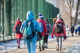 Co najbardziej zagraża życiu dzieci i młodzieży?