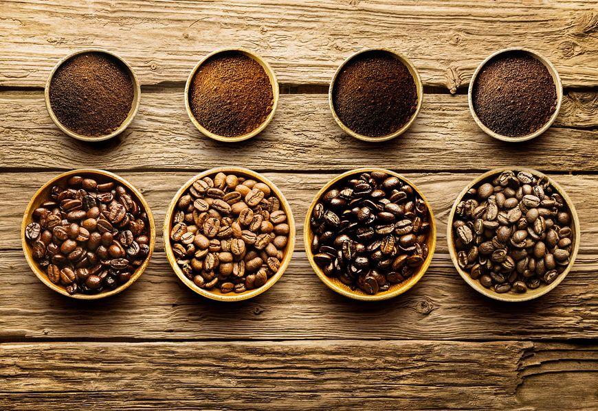 Uzależnieni od kofeiny