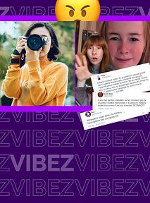 Czas powiedzieć STOP rodzicom, którzy publikują twarze swoich dzieci w internecie
