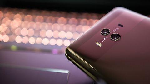 Huawei też zrobi smartfona do gier – tego oczekują klienci?