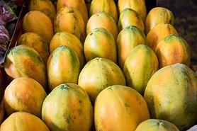 Co jeść, aby mieć zdrowe stawy?