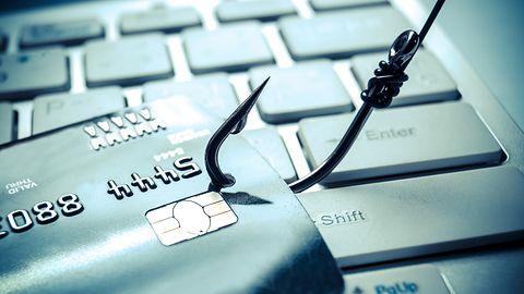 Fałszywe faktury wciąż zalewają skrzynki mailowe. Jak omijają antywirusy?