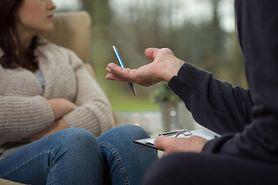 Zaburzenia obsesyjno–kompulsywne – charakterystyka, objawy, leczenie