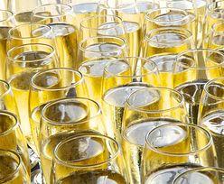 Jeden z najgorszych alkoholi. W Polsce jest bardzo popularny