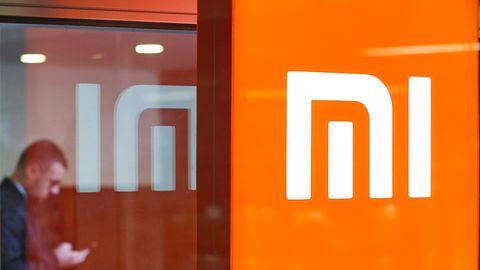 Xiaomi obrywa od Google Play Protect. Firma przesadziła ze śledzeniem (aktualizacja)