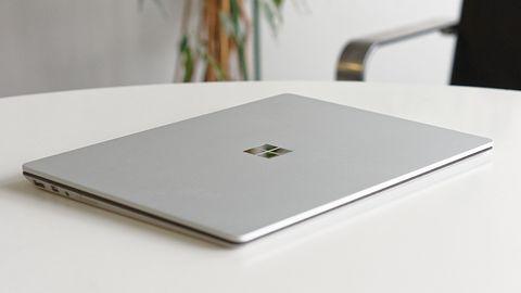 Surface Laptop –test bezkompromisowego biznesowego ultrabooka z najwyższej półki