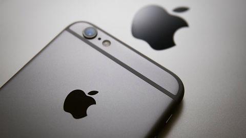 iPhone: fatalny błąd systemu. Aplikacje nie otwierają się po synchronizacji z Mac M1