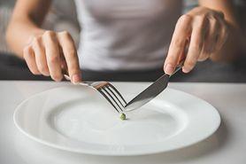 Ciągłe uczucie głodu – najczęstsze przyczyny