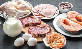 Dieta uboga w węglowodany skraca życie. Wyniki badań