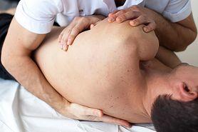 Higiena i pielęgnacja skóry w walce z odleżynami