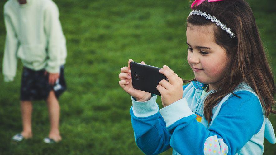 iOS 12 przegrał z siedmiolatkami, ograniczenia rodzicielskie zostały rozpracowane