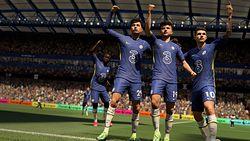 Następna FIFA z inną nazwą? EA rozważa rezygnację z licencji