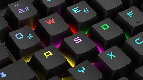 Hama na PGA 2019: bezgłośna klawiatura mechaniczna i nowe myszy