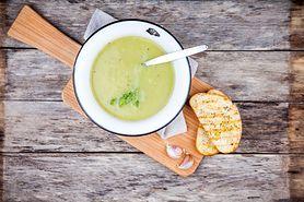 Jedzenie - naturalne składniki, czego unikać, rola tłuszczów, zdrowe produkty