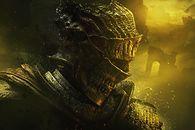 Pięćdziesiąt pierwszych ŚMIERCI w Dark Souls 3