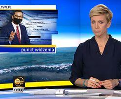 TVN pokazał majątek Morawieckiego. Kwoty robią wrażenie