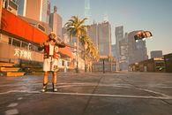 Cyberpunk 2077. Sprawdzamy wersję na PlayStation - Cyberpunk 2077 na PS5