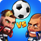 Head Ball 2 icon