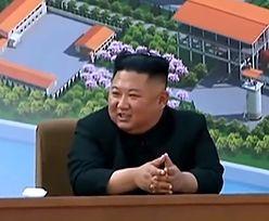 Nadzwyczajne zebranie w Korei Północnej. Są nowe informacje o uciekinierze