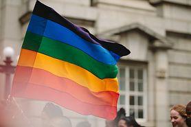 Rodzaje orientacji seksualnych. Jak określić swoją orientację seksualną?