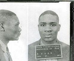 Wyszedł z więzienia po 68 latach. Napotkał zupełnie nowy świat