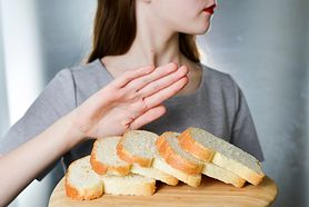 Przyczyny i objawy alergii pokarmowej
