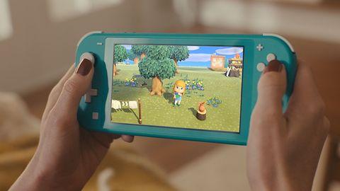 Gry z Game Boya i Game Boya Color na nowo. Trafią do biblioteki Nintendo Switch Online