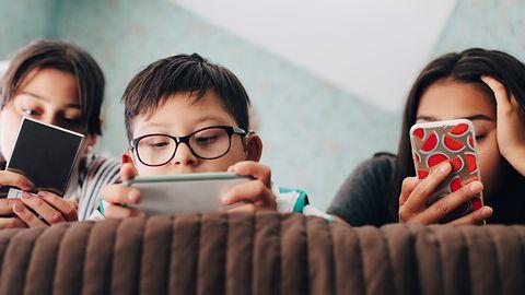 Android: Google usunęło popularne aplikacje dla dzieci. Kradły dane