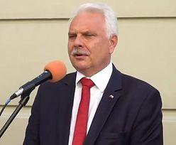 Koronawirus. Pierwszy taki przypadek w Polsce. Wiceminister zdrowia komentuje