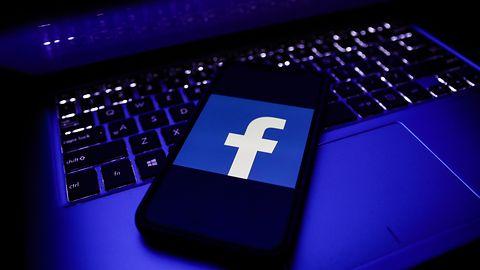 Facebook i 2FA. Nasz czytelnik stracił dostęp do konta, a Facebook rozkłada ręce