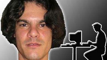 Albert Gonzalez — najniebezpieczniejszy haker w historii. Antychryst z Florydy