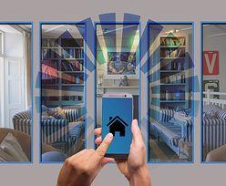 Na czym polega inteligentne mieszkanie?