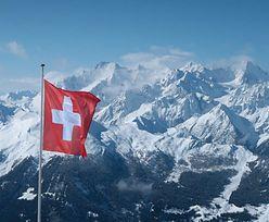 """Szwajcarzy nie chcą walki ze zmianą klimatu. """"To ogromny szok"""""""