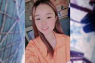Spadła z 50 metrów podczas live'a. Gwiazda TikToka nie żyje - Xiao Qiumei była operatorką żurawia oraz TikTokerką.