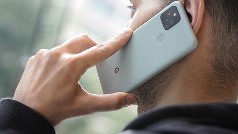 Google Pixel 6: Google ma użyć własnego chipu w nowym smartfonie