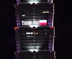 Tak podziękowali Polsce za pomoc. Niezwykły gest na Tajwanie