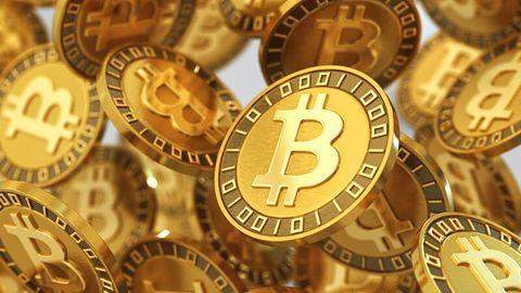 Jak stracićpieniądze na krypto  walutach
