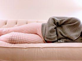 Biegunka pochodzenia pasożytniczego – przyczyny, objawy, leczenie