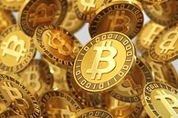 Jak stracićpieniądze na krypto walutach - Bitcoin (grafika z czeluści internetu)