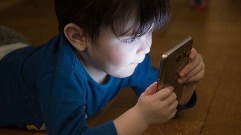 Launcher Microsoftu wprowadzi konta rodzinne i kontrolę dzieci