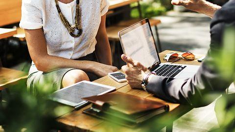 Jaki laptop kupić? Propozycje notebooków i ultrabooków na październik 2019 r.
