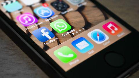 WhatsApp Pay pojawi się na całym świecie. Zuckerberg twierdzi, że w ciągu pół roku