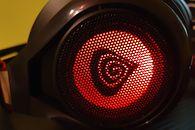Genesis Radon 610 — niska cena, wygoda i dźwięk przestrzenny