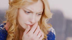 Stresujące wydarzenia życiowe. 10 najgorszych (WIDEO)