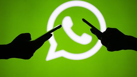 Masz starszy smartfon? Za miesiąc WhatsApp przestanie działać