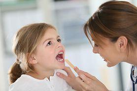 Krztusiec - objawy, powikłania, leczenie i profilaktyka