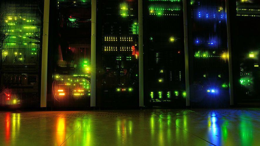 14 procent aplikacji trzyma dane na niezabezpieczonych serwerach