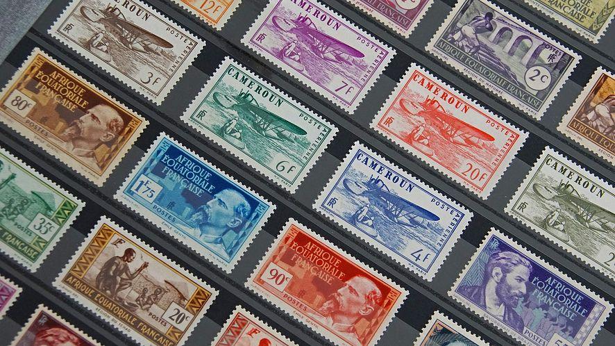 Windows chyba wreszcie dostanie program pocztowy, który ma sens (fot. pascal OHLMANN, Pixabay)